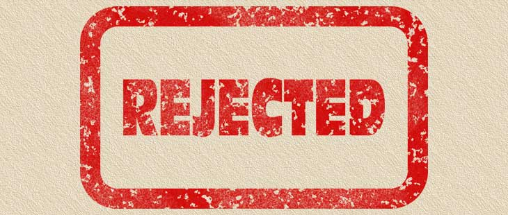 PT Billing Solutions Claim Rejections Graphic